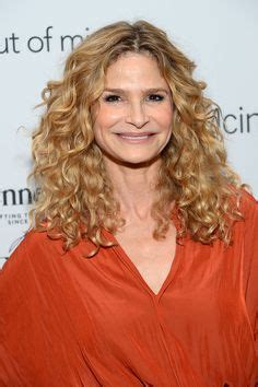 mary mcdonnell hair treatment 1000 ideas about kyra sedgwick on pinterest kevin bacon