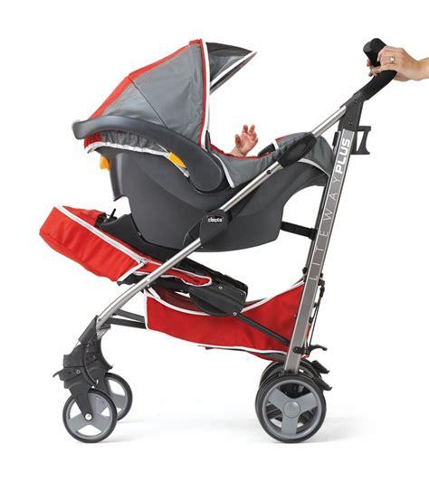 Chicco Liteway Stroller chicco liteway plus stroller snap