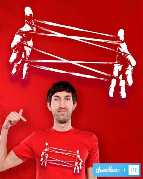 Kaos Tshirt Qatar cool t shirt design screen print shirt