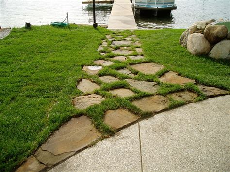 natural stone for landscaping design ideas for a traditional backyard stone landscaping in new