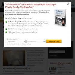 hedge fund pitch book template i banking pearltrees