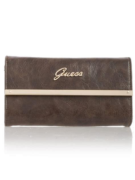 Wallet Alana fashion style wallets