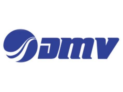 washington arlington va taxi service instant online brand new dmv location opening at virginia square in
