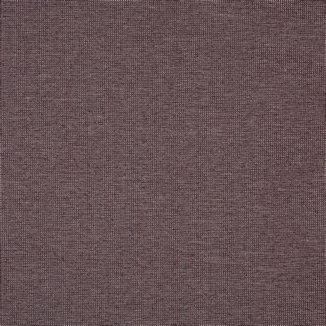 grey tweed upholstery fabric red and grey intertwined tweed contract grade upholstery