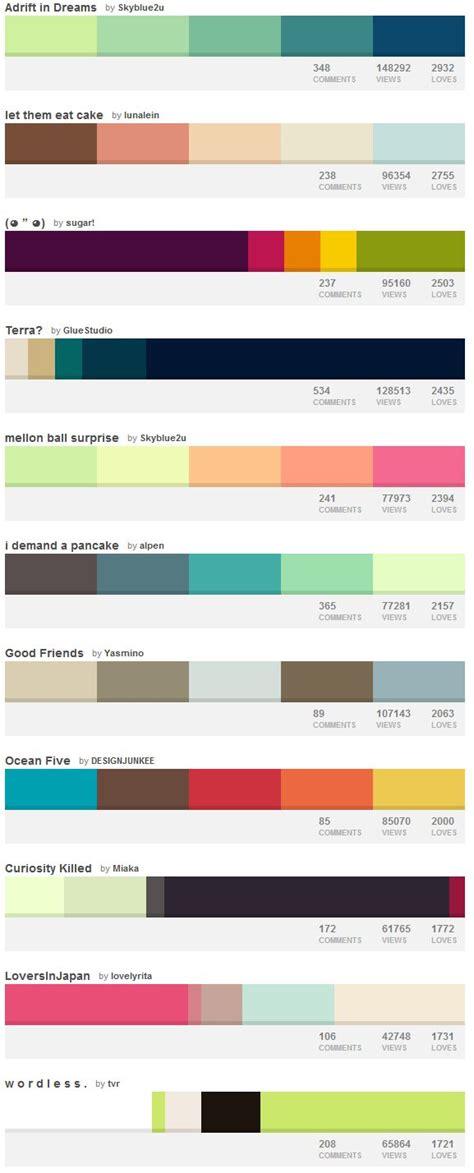Combinazioni Di Colori Per Pareti by Oltre 25 Fantastiche Idee Su Combinazioni Di Colori Su