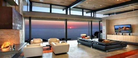 quanto costa arredare un appartamento mutuo quanto costa arredare tutta casa
