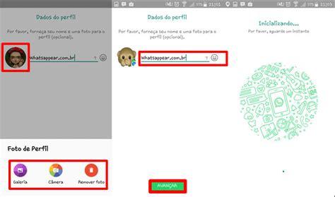 para whatsapp paisagem baixar aplicativo whatsapp whatsappear como baixar e reinstalar whatsapp messenger