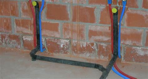 badkamermeubel installeren sanitair antwerpen sanitair plaatsen herstellen