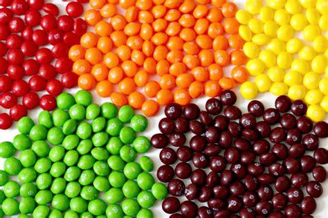 Skittles Jar st s day rainbow jars organize and