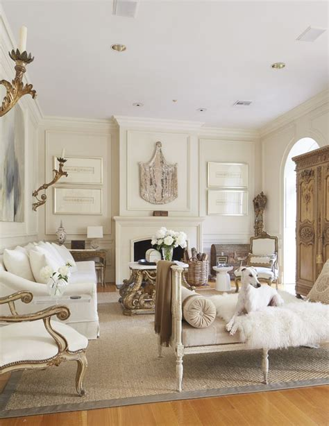 old world charm interior design new orleans tara shaw tara shaw design new orleans different textures and