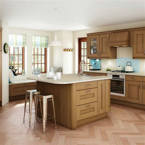 kitchen collection southton kitchen showrooms find a showroom magnet kitchens on display