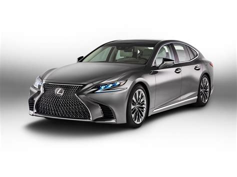 lexus luxury car best all wheel drive hybrid cars autos post