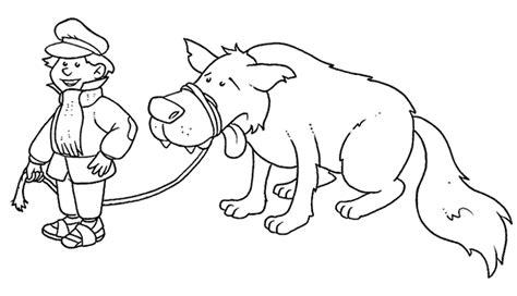 pierino e il lupo testo la pecora nera favola musicale pierino e il lupo
