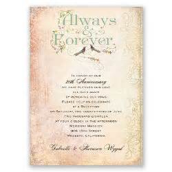 Renewal Of Vows Invitations » Home Design 2017