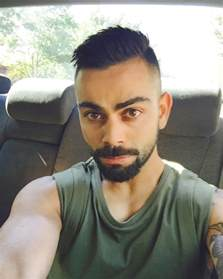 virat kohli new hair cut 20 celebrities fade haircut ideas designs hairstyles design trends premium psd vector