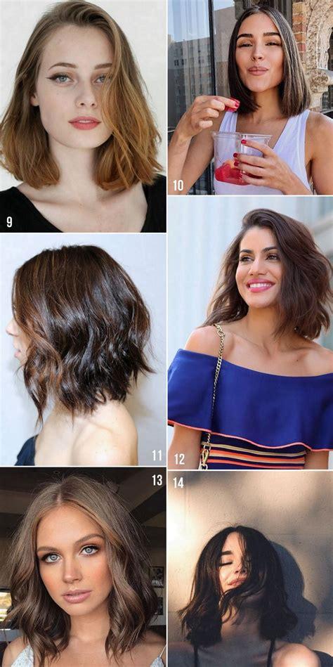 lala pink cortes de cabelo 22 cortes de cabelo curto populares no pinterest