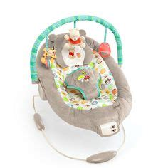 vibrating baby seat walmart infant to toddler fisher price pink owl rocker bouncer