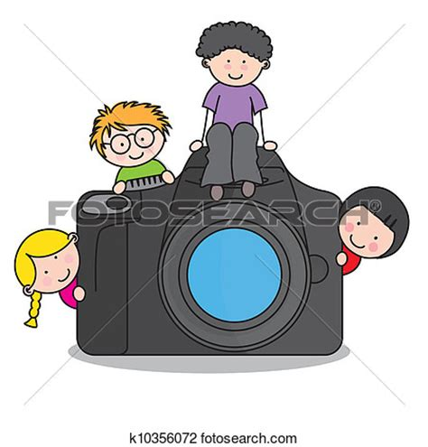 fotosearch clipart smile for the clipart clipart suggest