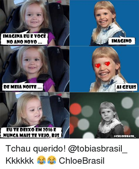 best of the chloe meme weknowmemes 25 best memes about ano novo ano novo memes