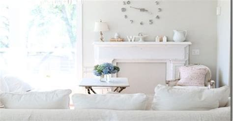 best paint colors for your home gray martha stewart