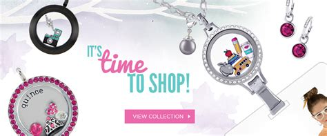 Origami Owl Shop - category origami owl 174 origami owl newton