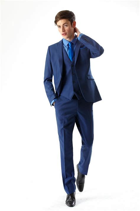 14 best images about prom suits on pinterest party suits