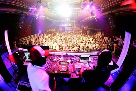 8 la noche de 8 discotecas animan la noche de bilbaobilbaoclick