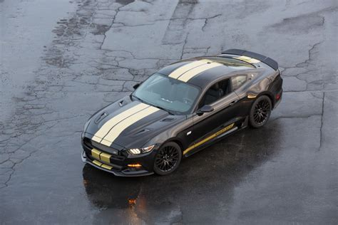 ford mustang shelby gt h rent a racer www focusmania