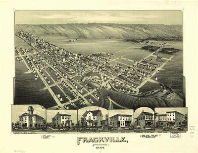 Schuylkill County Birth Records Frackville Frackville Ancestry Family History Epodunk
