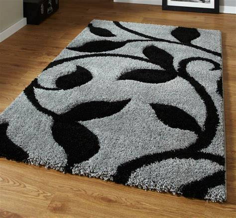 thick area rugs sale