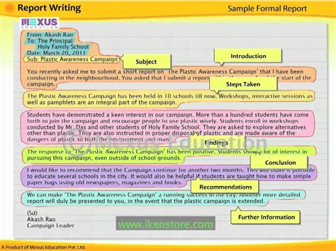 Writing Newspaper Reports Year 6 by Lesson Learn Report Writing