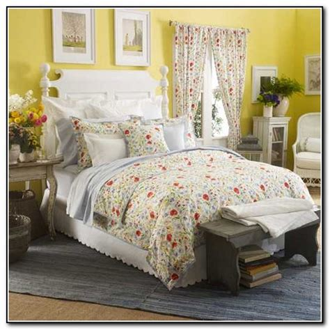 ralph lauren conservatory bedding ralph bedding blue beds home design ideas ojn3mxgqxw2616