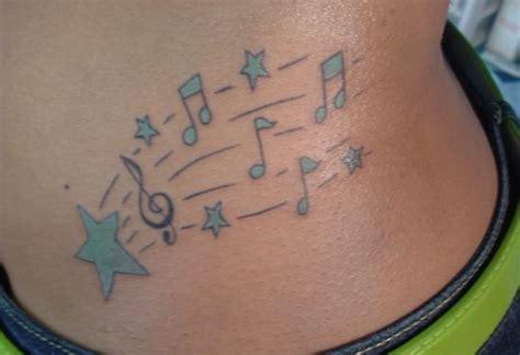 shooting star tattoos designs shooting tattoos