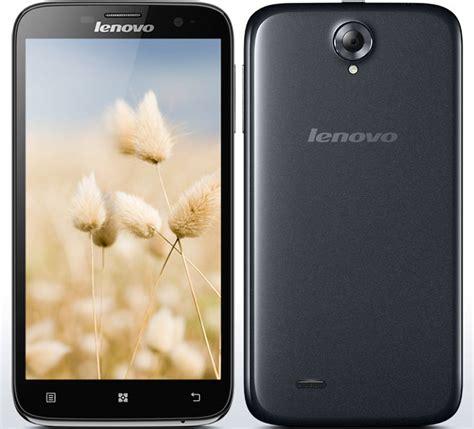 Harga Lenovo A850 harga hp android lenovo semua tipe spesifikasi panduan