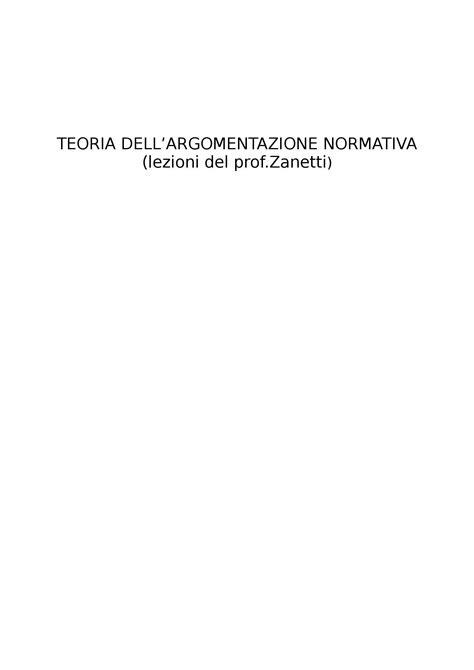 dispense diritto romano testi canonici dispense