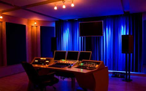 Master Room Design 24 96 Mastering