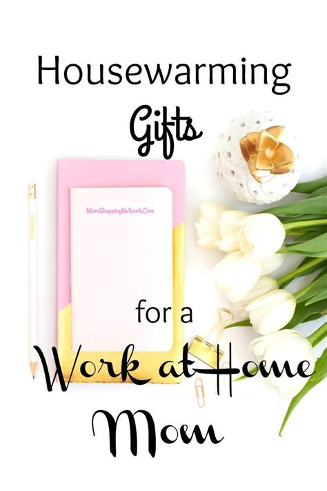 cool housewarming gifts for her best 25 great housewarming gifts ideas on pinterest