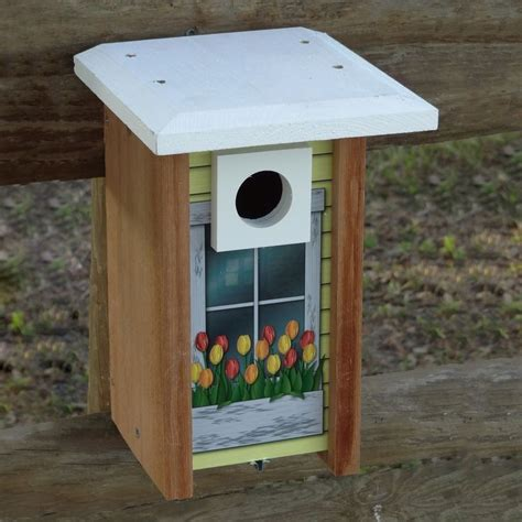 the backyard bird company 360 best images about birdhouse on pinterest bird