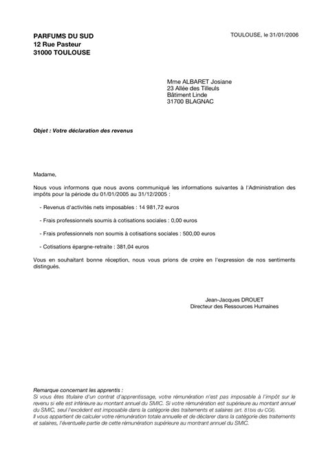 Exemple De Lettre De Procuration Pdf Exemple Lettre Type Lettre De Motivation 2017