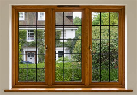 best windows for a house best window ideas for house homey idea house windows design magnificent ideas window