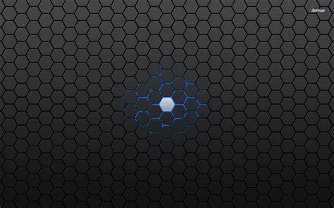hexagonal pattern texture carbon fiber blue abstract hexagon pattern texture