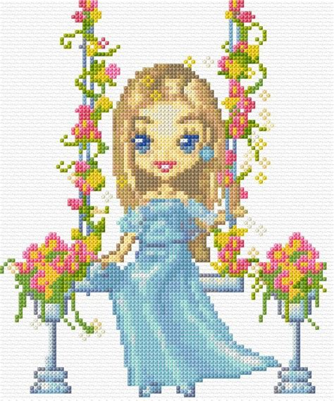 17 best images about free cross stitch patterns alphabet 17 best images about people perler cross stitch on