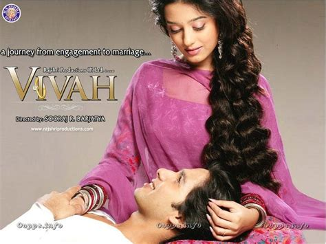 film full movie vivah amrita rao best download 2