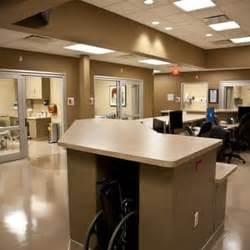 tmh emergency room choice emergency room kapali 20 yorumlar acil servis odaları 2105 e palm valley