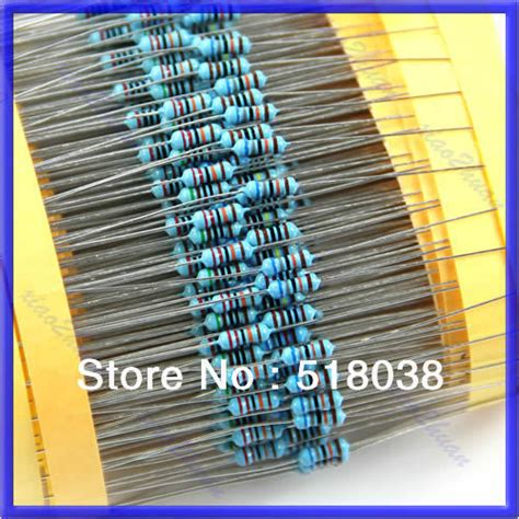 how to identify metal resistor how to identify metal resistor 28 images can anybody identify this preproom org community