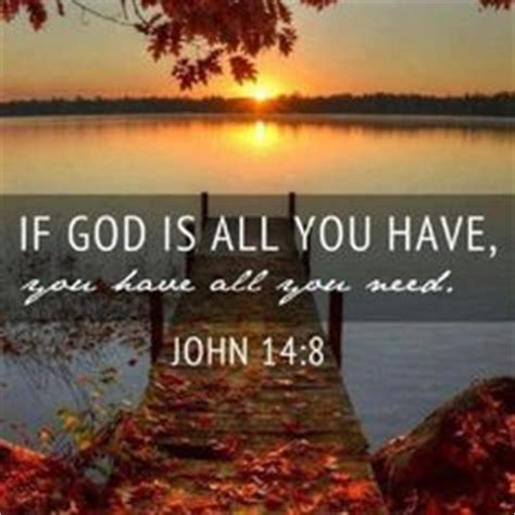 salmo 23 jesus es god s word pinterest salmo 23 1000 images about gods word quotes sayings poetry on