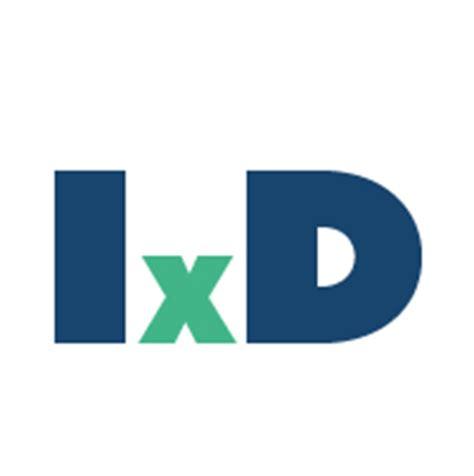 Interactive Designer Description by Interaction Designer Ixd Description Template Toptal