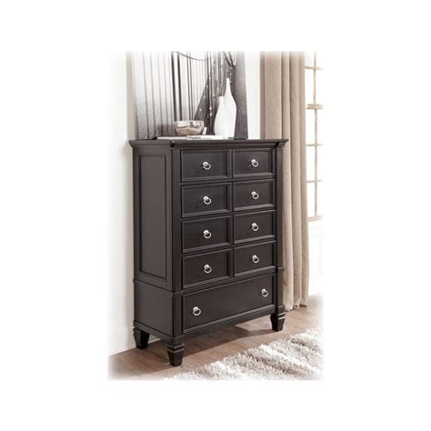 greensburg bedroom furniture furniture millennium greensburg bedroom