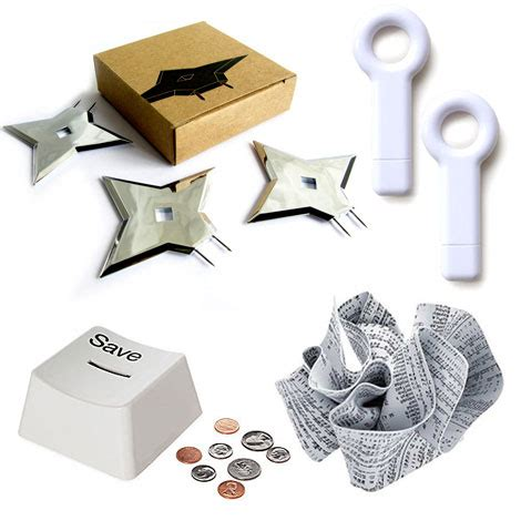 Cool Desk Accessories Cool Desk Accessories Lushlee