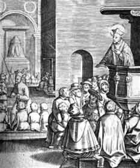 illuminismo a napoli l illuminismo e la soppressione dei gesuiti uccr